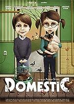 Domestic(2013)