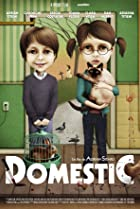 Image of Domestic