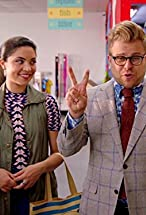 Primary image for Adam Ruins Animals