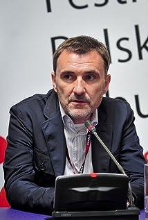 Maciej Zak Picture