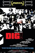 Image of Dig!