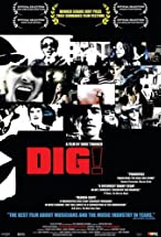 Primary image for Dig!