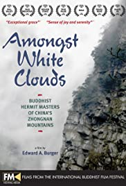 Amongst White Clouds(2005) Poster - Movie Forum, Cast, Reviews