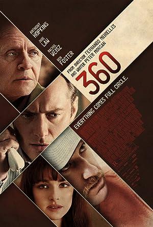 360: Juego de Destinos ()
