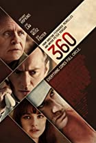 360 (2011) Poster