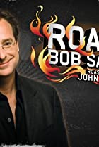 Image of Comedy Central Roast of Bob Saget