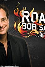 Primary image for Comedy Central Roast of Bob Saget