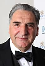 Jim Carter's primary photo