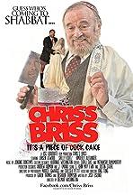 Chris's Briss