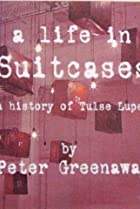 Image of A Life in Suitcases