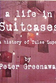A Life in Suitcases (2005) Poster - Movie Forum, Cast, Reviews