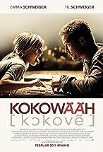 Primary image for Kokowääh