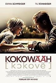 Kokowääh(2011) Poster - Movie Forum, Cast, Reviews