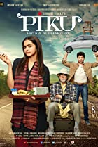 Image of Piku