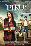 Piku review: Poetry in motion, this Bollywood film will win your heart