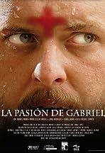 La pasión de Gabriel