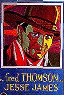 Fred Thomson Picture