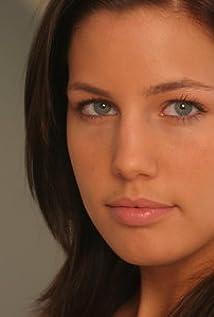 Paige La Pierre Picture