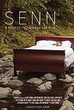 Senn(1970)