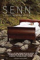 Image of Senn