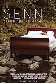 Senn(2013) Poster - Movie Forum, Cast, Reviews