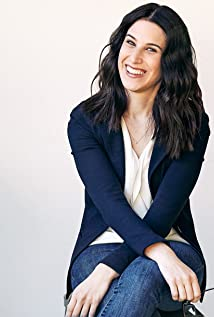 Jessica Kinsella Picture