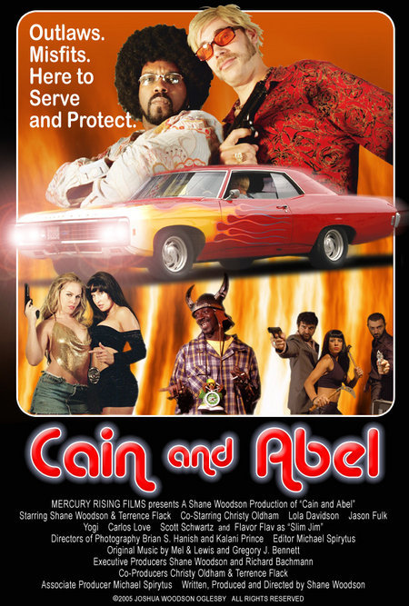 image Cain and Abel Watch Full Movie Free Online