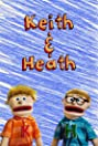 Keith & Heath (2014) Poster