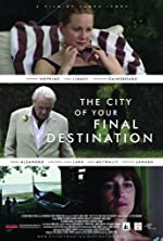 The City of Your Final Destination(2010)