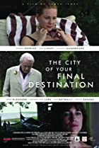 Image of The City of Your Final Destination