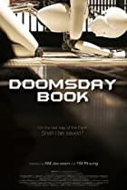 Image of Doomsday Book