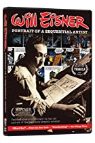 Image of Will Eisner: Portrait of a Sequential Artist