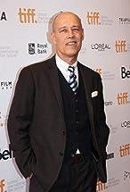 Kevin Geer's primary photo