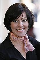 Image of Ruthie Henshall