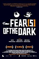 Image of Fear(s) of the Dark