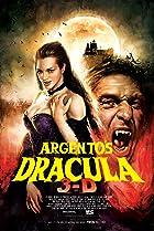 Image of Dracula 3D