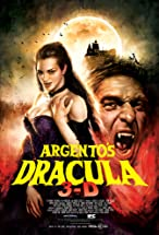 Primary image for Dracula 3D