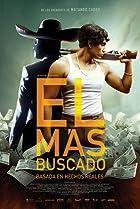 Image of El Más Buscado