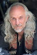 Richard Wharton's primary photo