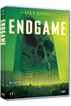Image of Endgame: Blueprint for Global Enslavement