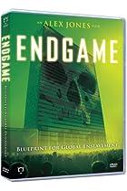 Image of Endgame: Blueprint for Global Enslavement