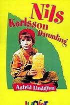 Image of Nils Karlsson Pyssling