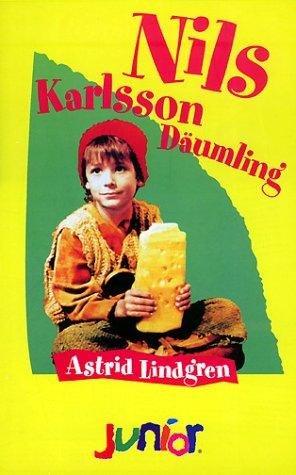 Nils Karlsson Pyssling 1990 with English Subtitles 11