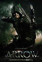 Image of Arrow