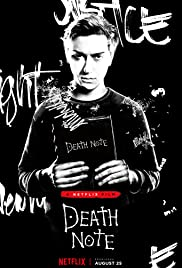 Death Note | 1Link Mega Latino