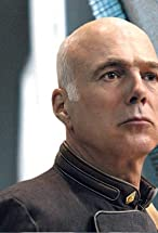 Michael Hogan's primary photo