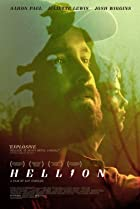Image of Hellion