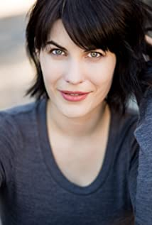 Aktori Jessie Fraser