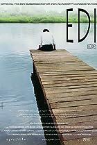 Image of Edi