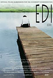Edi (2002) Poster - Movie Forum, Cast, Reviews